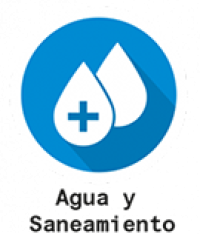 Agua Y Saneamiento 135