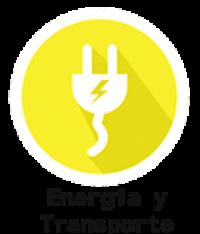 Energia Y Transporte 135
